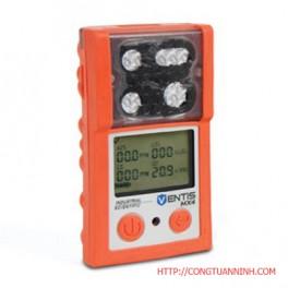 Ventis™ MX4 Multi-Gas detector
