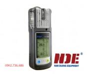 Thiết bị phát hiện khí Dräger X-am® 2500
